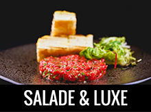 Salade & Luxe